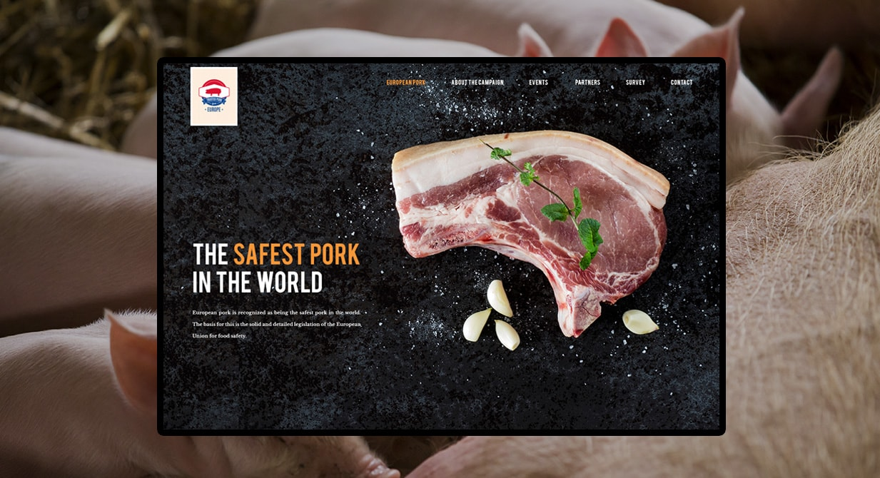 individual-case-study-dutch-pork-association-2