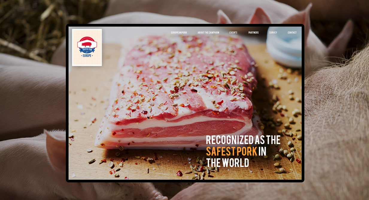 individual-case-study-dutch-pork-association-3