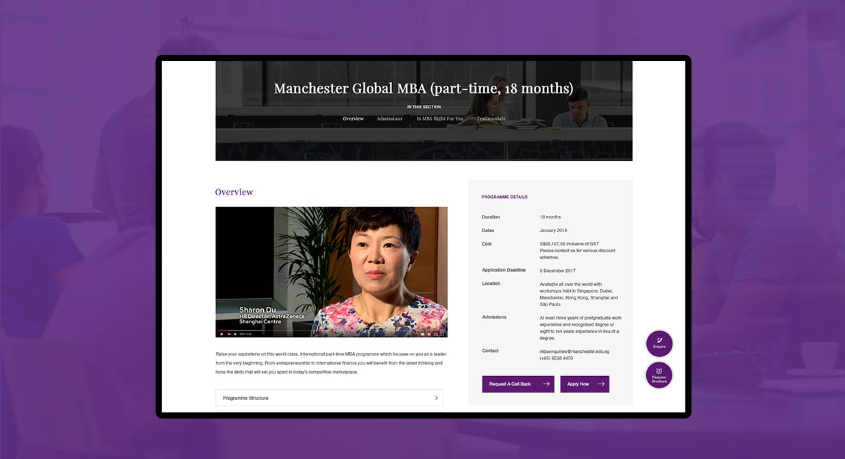 manchester-business-school-case-study-nerbmedia-2